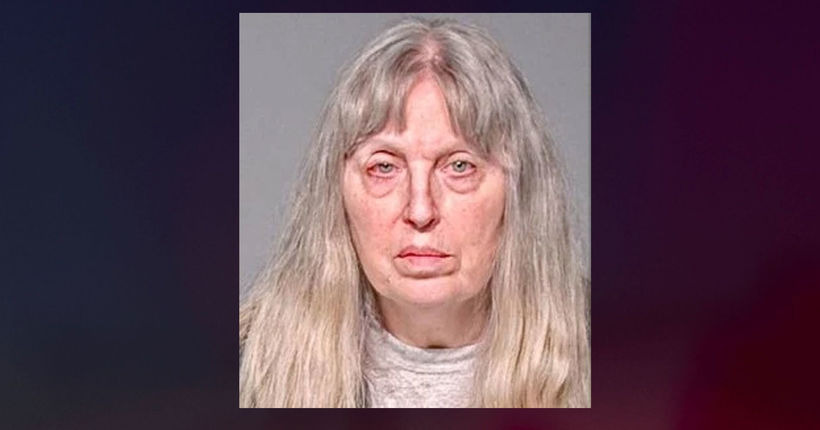 Woman accused of killing 3 infants in the '80s, including her son, pleads guilty
