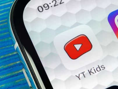 Mom finds videos on YouTube Kids giving instructions for suicide