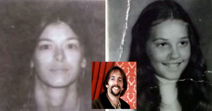 DNA helps uncover suspect in 1970s South Lake Tahoe murder cases