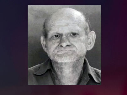 Nursing home resident accused of sexually assaulting another resident