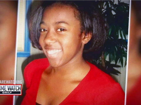 Where is Akia Eggleston? Mom disappears on day of baby shower