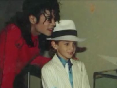 'Leaving Neverland' sparks varied reactions about Michael Jackson