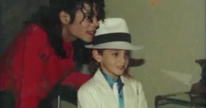 HBO's 'Leaving Neverland' debuts, sparks varied reactions about Michael Jackson