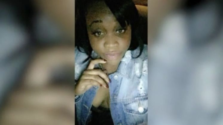 Bullet shot through window, into house party kills woman weeks before her 23rd birthday