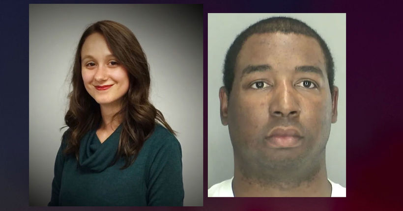 Galloway charged with first-degree murder; Danielle Stislicki still missing