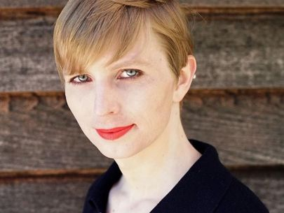 Chelsea Manning jailed for refusing to testify in Wikileaks case