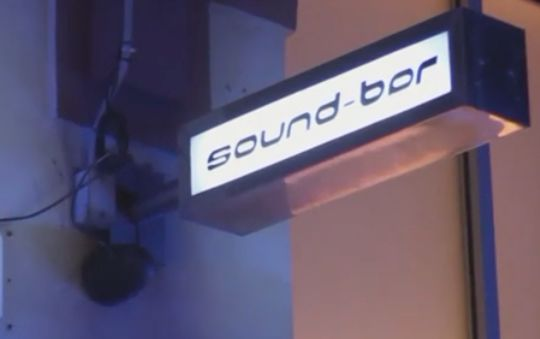 Sound Bar employee killed, another man injured after shooting outside River North nightclub