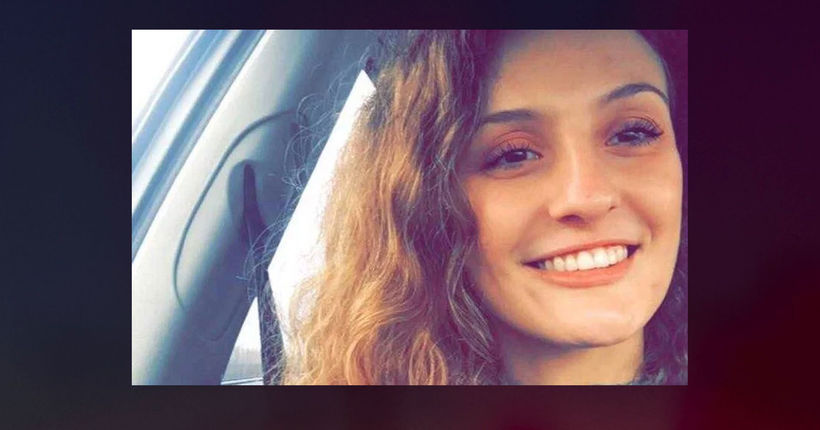 Coroner: Missing southern Illinois woman died from exposure