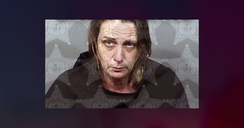 Florida woman shot boyfriend for snoring too loud, officials say