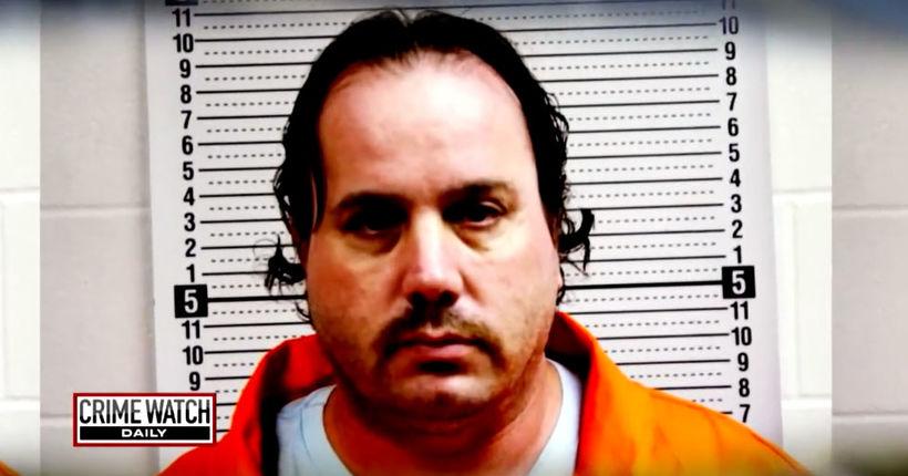 Kansas man convicted of raping adoptive daughter he impregnated
