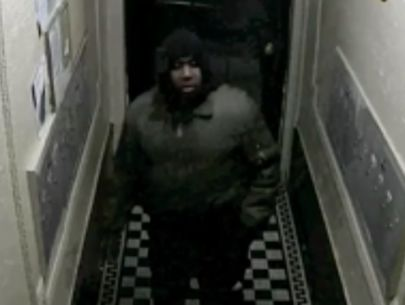 Man robs, attempts to rape woman inside her Brooklyn apartment: Police