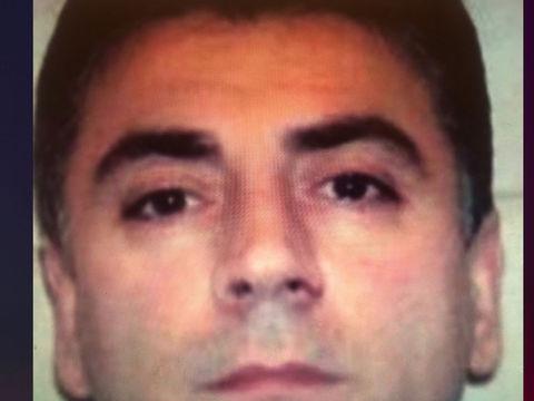 Gambino crime family boss fatally shot at home