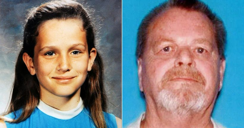 Man accused of killing 11-year-old girl in 1973 is linked to 2 child sex assaults in SoCal: O.C. DA