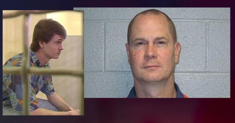 Florida mulls clemency for Michigan FBI informant 'White Boy Rick'