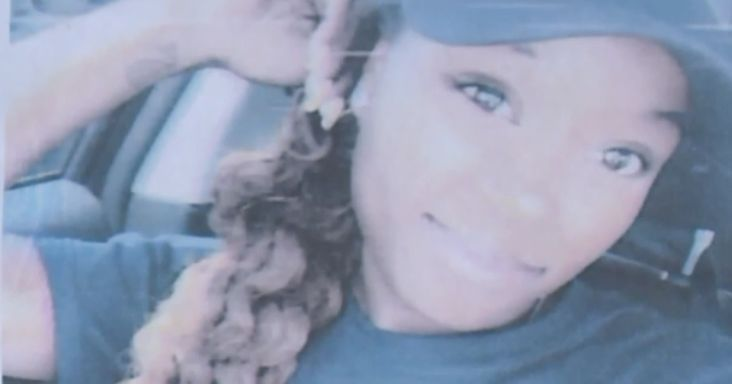 Due date near for missing pregnant postal worker; community continues to hold out hope