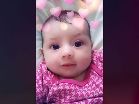 FBI now assisting IMPD with search for missing 8-month-old girl