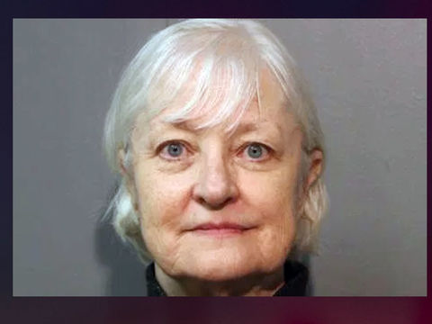 'Serial stowaway' sentenced to 18 months' probation for sneaking on plane