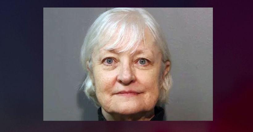 'Serial stowaway' Marilyn Hartman attacked at Cook County Jail