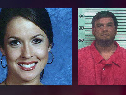 Tara Grinstead case: Bo Dukes sentenced to 25 years in prison