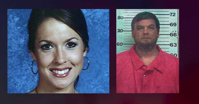 Tara Grinstead case: Bo Dukes confessed he helped burn teacher's body to ash