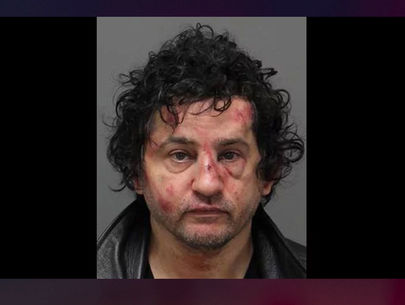 Uber passenger hospitalized after assaulting driver: police
