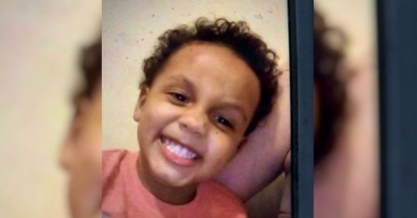DCFS investigating caseworker who said 2-year-old was safe days before he was killed