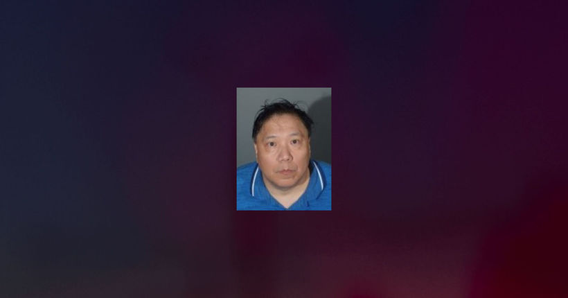 Driving instructor accused in sexual assault of 17-year-old student; additional victims sought: L.A. County sheriff's detectives