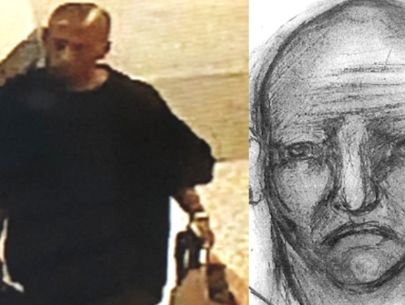 Help sought finding rapist in brutal assault at metro station