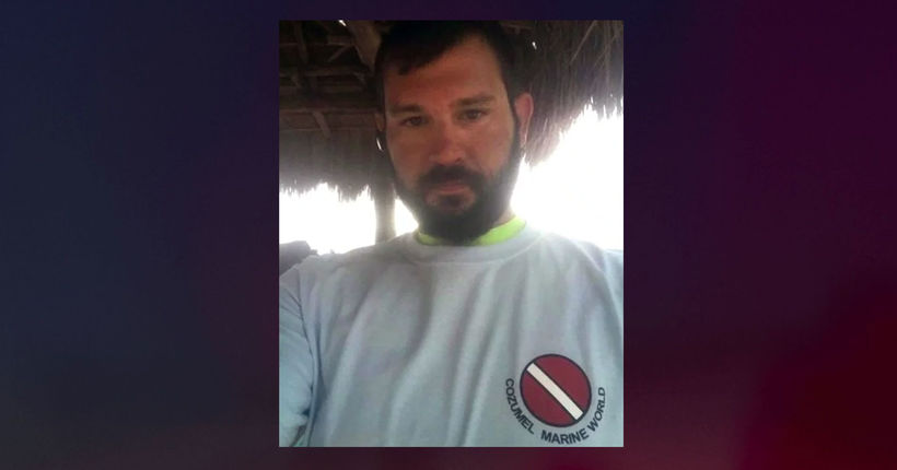 Oklahoma family looking for answers following brother's disappearance in Mexico