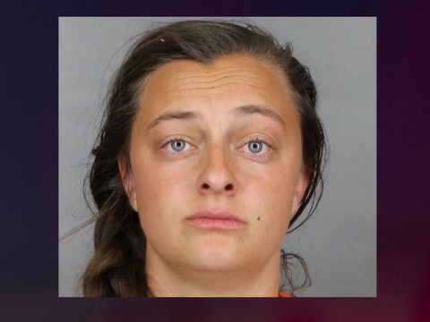 Former teacher gets 90 days for attempted sexual assault on student