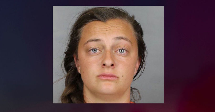 Colorado high school teacher arrested on charges of sexual assault on student