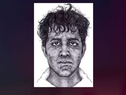 Police search for serial masturbator who approaches kids at bus stops