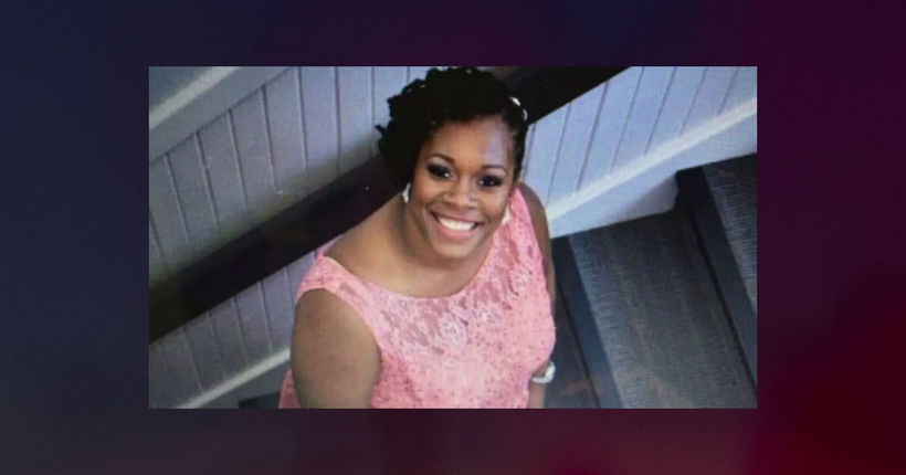 Police find 'no additional remains or evidence' after searching pond in Najah Ferrell case