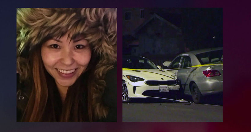 5 charged in carjacking attack on pregnant 1st-grade teacher in Los Angeles