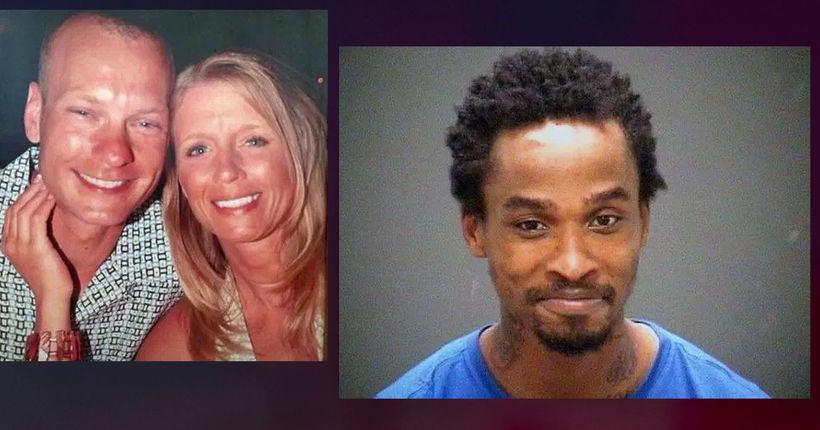 Cleveland man convicted of murdering couple at their car dealership sentenced to death