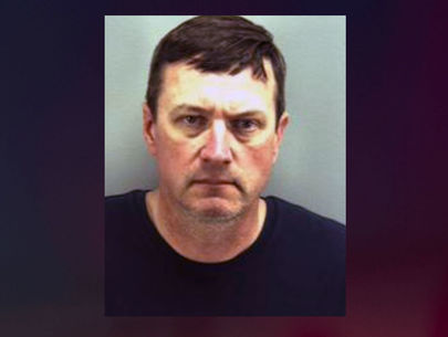 Former Virginia Beach Police officer arrested for forcible sodomy of minor