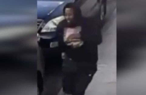 Police identify suspects wanted for 'hunting,' gunning down 21-year-old man in Brooklyn
