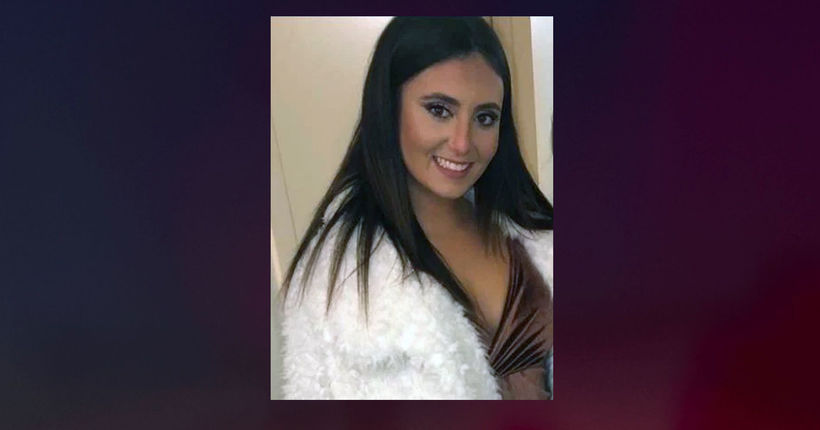 USC student Samantha Josephson died of 'multiple sharp force injuries': Coroner