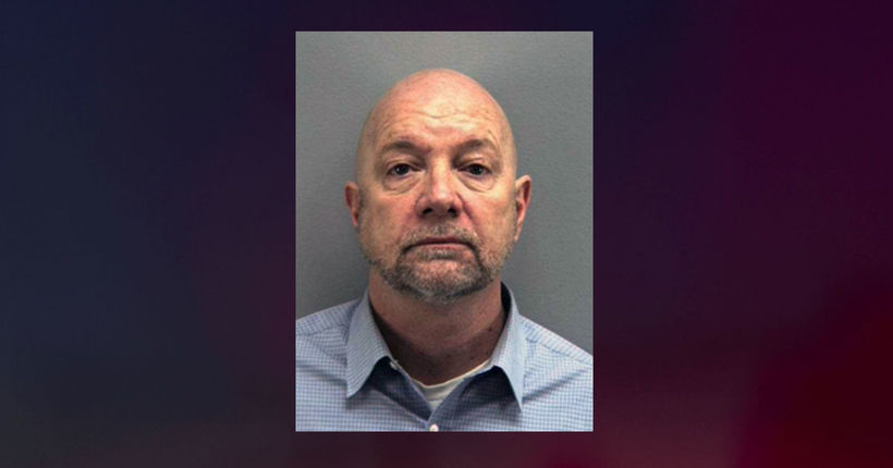 Virginia man accused of arranging marriage, taking advantage of victim with 'diminished mental capacity'