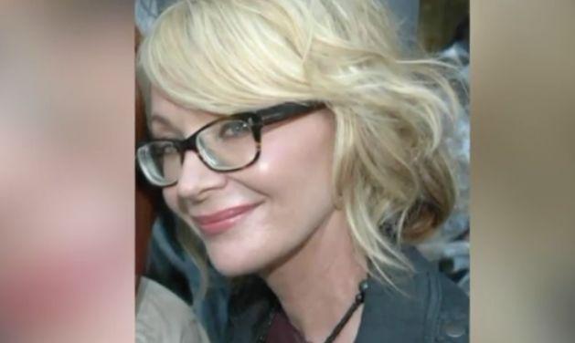 Costa Mesa woman kidnapped by armed men during safari in Uganda; $500,000 ransom demanded