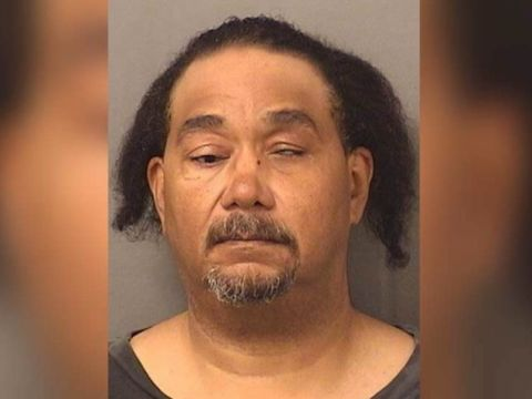 School bus aide arrested after harming special needs students
