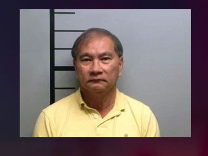 Assisted-living center loses license after owner pleads to sexual assaults