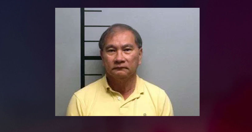 Arkansas assisted-living center loses license after owner pleads guilty to sexually assaulting residents