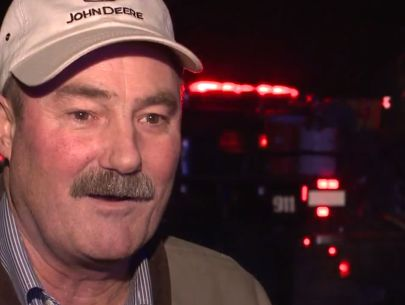 Self-proclaimed 'touchy' Utah mayor admits to handcuffing coworker