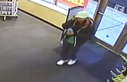 11-year-old girl groped inside Queens Payless Shoe Store: Police
