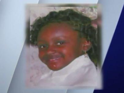 Trial begins in 2012 murder of 7-year-old Heaven Sutton