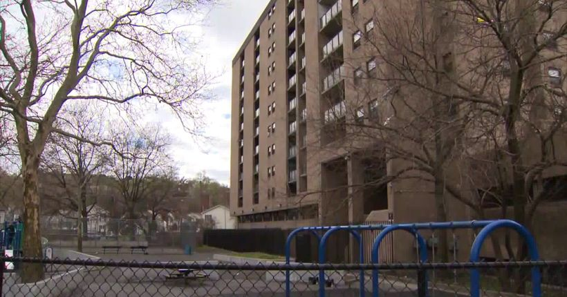 12-year-old Yonkers boy dies after shooting himself in head with illegal gun: police