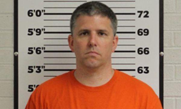 Former arts teacher sentenced for paying boy for sex
