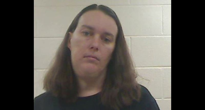 Woman charged with 'terrorizing,' sexually abusing 14-year-old boy