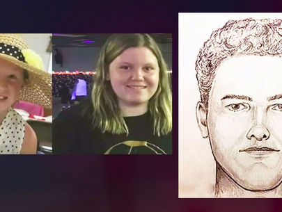 Delphi murders: Police release new sketch, additional info